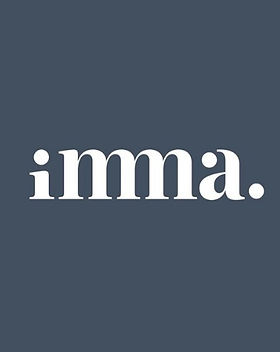 IMMA - Immobilien Mark