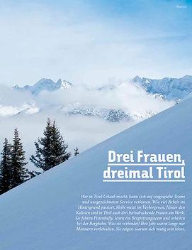 Tirol Werbung_Emotion Magazin.jpg