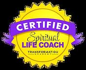 spiritual%20coach%20logo_edited.png