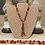 """Thumbnail: Elements Necklace Collection: """"Fire"""""""