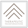 Therapeutic Transformations Beige Arrow