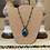 """Thumbnail: Elements Necklace Collection: """"Water"""""""