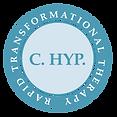 1545433807_RTT C.HYP_Logo.png