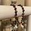Thumbnail: Stabilizing Crystal Bracelet