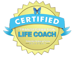 Transformation%20Life%20Coach%20logo_edi