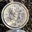 Thumbnail: Lavender Organic Candle 10oz