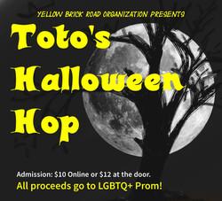 Toto's Halloween Hop3 - Copycrop