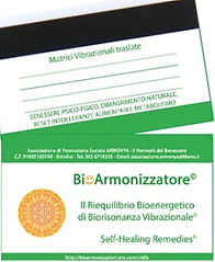 BioArmonizzatore 3.jpg