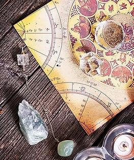 Astrologia-Cristalli.jpg