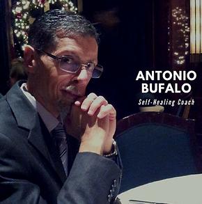 ANTONIO BUFALO -.png
