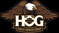 logo hog.png