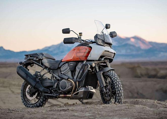 Harley-Davidson-Pan-America-2021-vignett