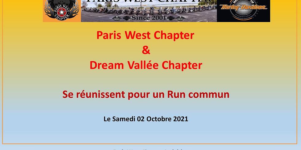 RUN  Commun DVCF-PWC