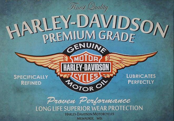01-pub-vintage-huile-harley-davidson-120