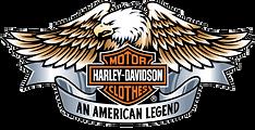 logo harley.png