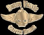 logo1-755x600.png