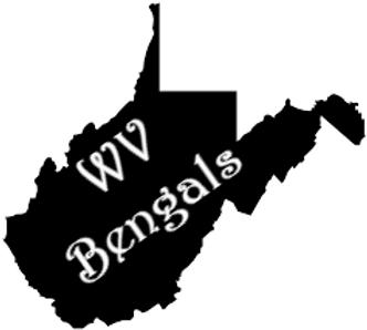 WV Bengals Logo 2.png
