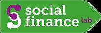 SFL_Logo_TransparentBackground.png