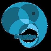 Dramblys_logo_transparent.png