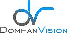 DomhanVision_mit_Schrift.jpg