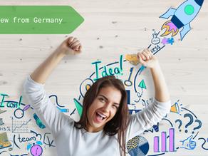 Germany's Impact Venture Movement