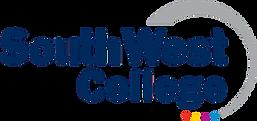 SWC_logo_transparent.png