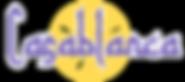 Casablanca Logo.png