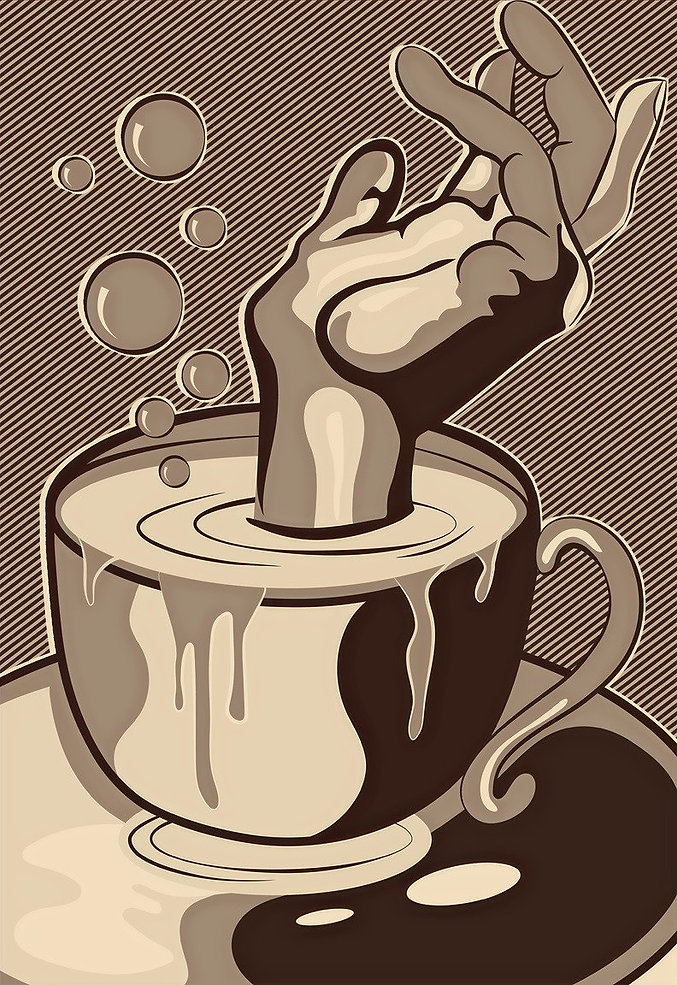 coffeeillustration1_edited.jpg