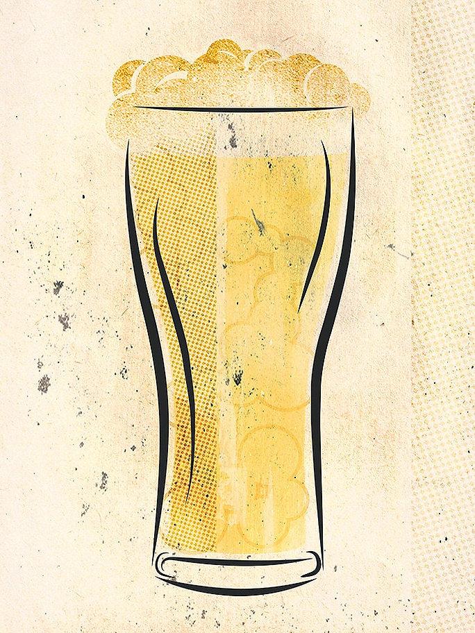 beer1_edited.jpg
