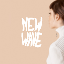 new wave final logo.png