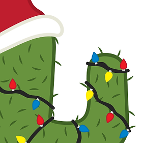 merry cactus close up.png