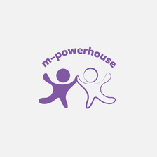 m-powerhouse final logo.png