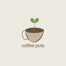 coffee pots logo.png