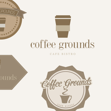 coffee grounds logos 2.png