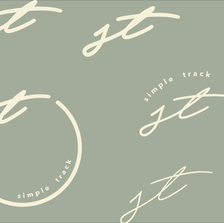 simple track logos.png