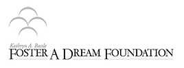 kab logo with text.png