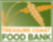 TCFB-Horizontal-Logo-FAwebsite4_edited.p