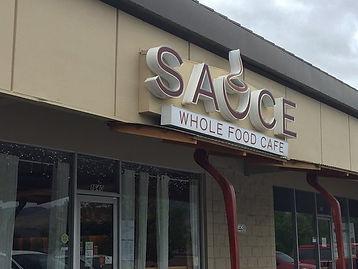 8 Sauce Whole Food.jpg