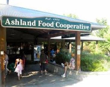 2 Ashland Food Co Op.jpg
