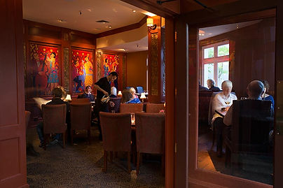 8 Hearsay Restaurant and Lounge.jpg