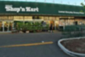 shopnkart.jpg