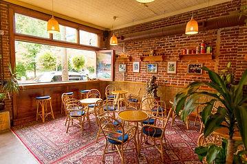 7 Dobra Tea House.jpg