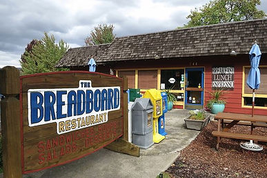2 Breadboard.jpg