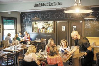 2 Smithfields Restaurant and Bar.jpg