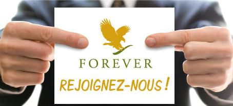 Aloe Vera Pour Tous recrute ! Recrutement de distributeurs Forever Living dans toute la France ! Nou
