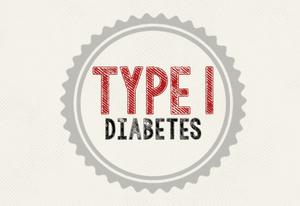 Diabète de type 1 et Aloe Vera