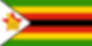 Aloe Vera Forever Zimbawe