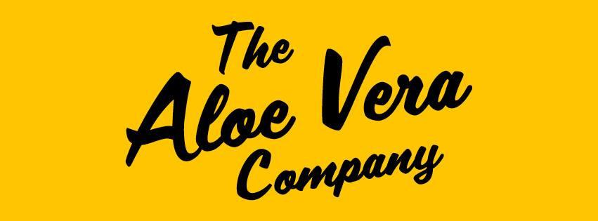 Métiers du bien-être   Forever Living Products   The Aloe Vera Compagny