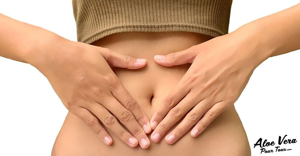 Digestion et Constipation | Les troubles intestinaux et digestifs