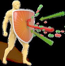 Renforcer défense immunitaire | Aloe Vera Forever | Alimentation | Sommeil | Sport